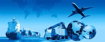 Por qué es necesaria una comisión legislativa que planifique y organice los componentes de la logística.