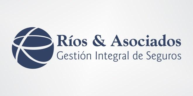 Rios Seguros & Asociados – SEGUROS DE CAUCION ADUANERA