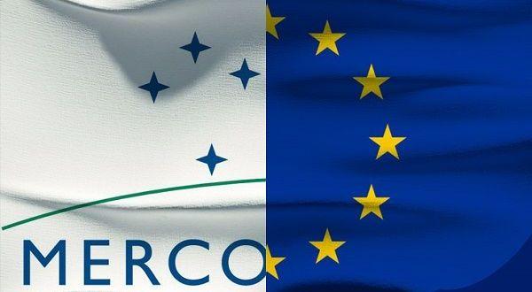 Dossier: las medidas no arancelarias en el acuerdo con la Unión Europea.