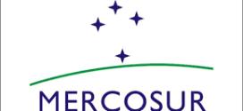 Nueva etapa para el Mercosur: Argentina pierde tres a uno.
