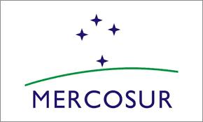 Macri espera los primeros pasos de Bolsonaro para redefinir el Mercosur.