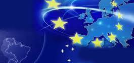 La embajadora de Francia y el acuerdo Mercosur – UE: por qué no avanza el tratado de libre comercio.
