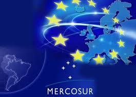 """Mercosur-UE: """"Surgen hechos nuevos e imprevisibles en cada reunión"""""""