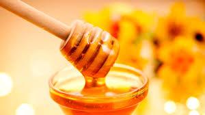 Miel argentina a China: la cooperativa apícola detrás de las negociaciones para el desembarco nacional en el gigante asiático