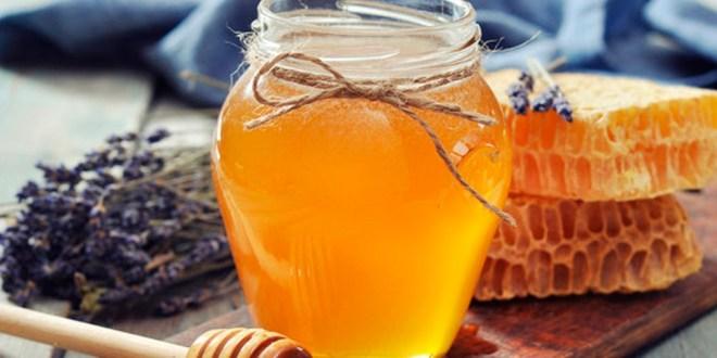 China también le abre sus puertas a la miel argentina.