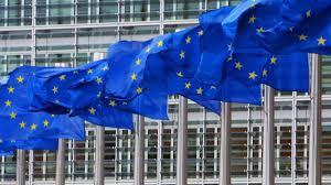 Unión Europea impulsará reformas de la Organización Mundial del Comercio en el G20