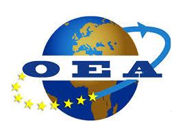 Operador económico autorizado: cuáles son los requisitos y beneficios según la nueva resolución de la AFIP.