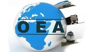 Lista (actualizada) de empresas OEA en toda América