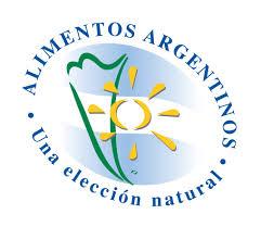 Estímulo exportador para las pymes con el sello Alimentos Argentinos.