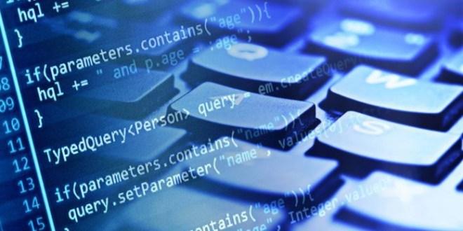 Las industrias de software y del conocimiento generan empleo y crecen en facturación.