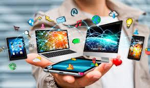 Bajan o eliminan aranceles de importación a productos de informática y telecomunicaciones