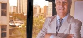 Disertación sobre motivación emprendedora y desarrollo local