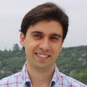Doutor Ricardo Fernandes