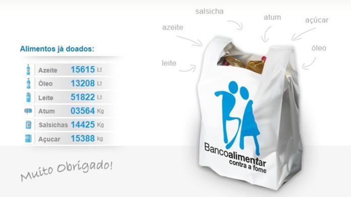 [IMAGEM 2] banco alimentar contra a fome