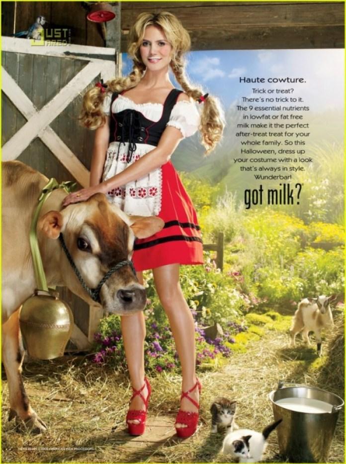 heidi-klum-got-milk-01