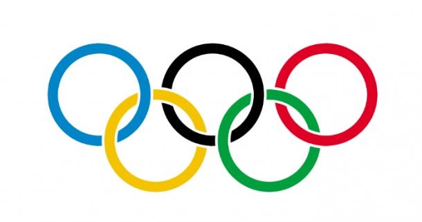 jogos-olimpicos-ad_bg