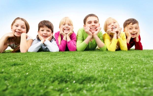 kids-on-grass-2.