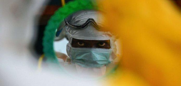 ébola2