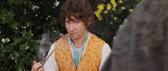 martin-freeman-as-bilbo-baggins-in-the-hobbit