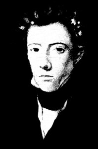 James Barry (Fonte: http://server.absolutelypc.co.uk/~wearefamilymagaz/wp-content/uploads/2014/12/jamesbarry.jpg)