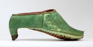 persian_shoe_0