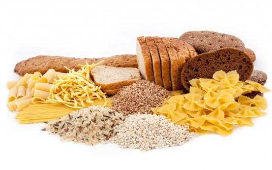 Alimentos-sin-hidratos-de-carbono2