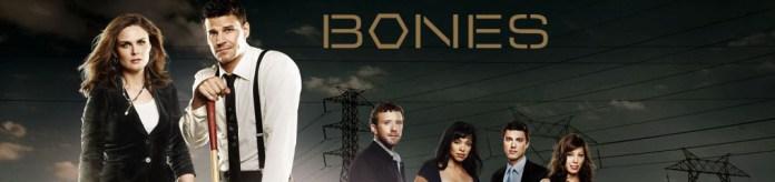 Bones (FOX Studios)