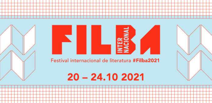 Filba 2021