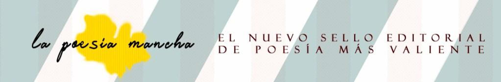 Banner revista literaria A1