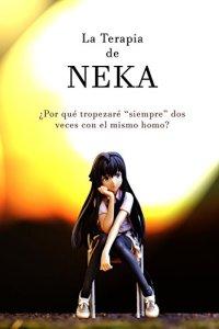 revistas literarias. la terapia de neka