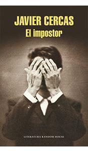 revistas literarias. el impostor