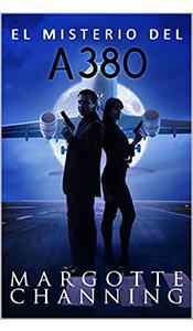 revistas literarias. el misterio del a380