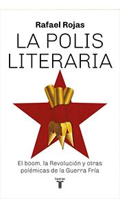 revistas literarias. la polis literaria. novedad