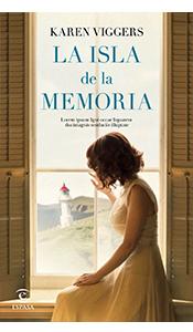 revistas literarias. la isla de la memoria