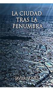 revistas literarias. la ciudad tras la penumbra