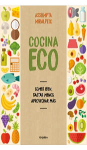 revistas literarias. cocina eco