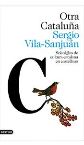 revistas literarias. otra cataluña