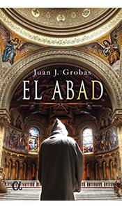 revistas literarias españolas. el abad. reseña