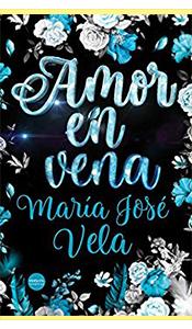 revistas literarias españolas. amor en vena