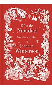 revistas literarias españolas. dias de navidad
