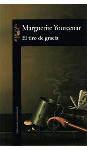 revistas literarias españolas. el tiro de gracia