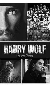 revistas literarias españolas. harry wolf