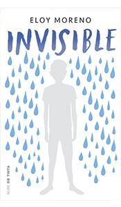 revistas literarias españolas invisible reseña