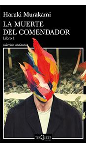 revistas literarias españolas. haruki murakami
