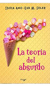 revistas literarias españolas. la teoria del absurdo