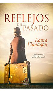 revistas literarias españolas. reflejos del pasado<img src=