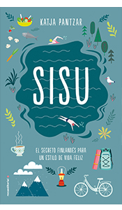 revistas literarias españolas. sisu