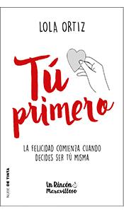 revistas literarias españolas. tu primero