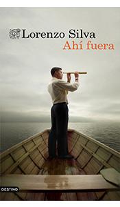 revistas literarias españolas. ahí fuera
