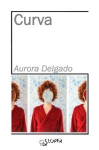 revistas literarias españolas. curva